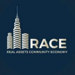Race Foundation