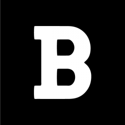 Biconomy Labs Private Limited