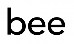 Bee Mortgage App