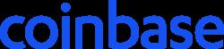 Coinbase, Inc