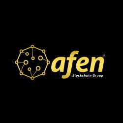 AFEN Blockchain Group
