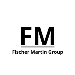 Fischer Martin Group