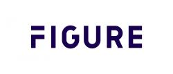 Figure Technologies