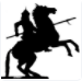 Genghis Softwares