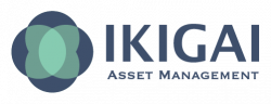 Ikigai Asset Management