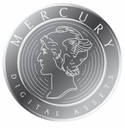 Mercury Digital Assets