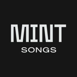 Mint Songs