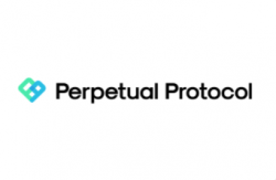 Perpetual Protocol