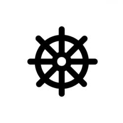 Shipyard Software