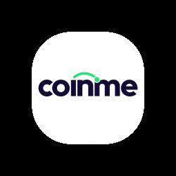 Coinme