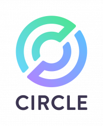Circle Internet Financial