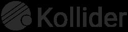 Kollider