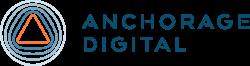 Anchorage Digital