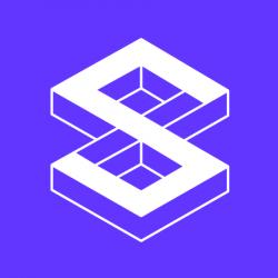 Stacker Ventures