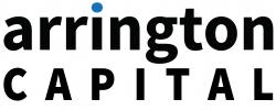 Arrington Capital