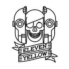 ElevenYellow Pte Ltd