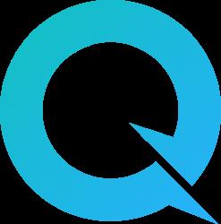 QuickNode.com