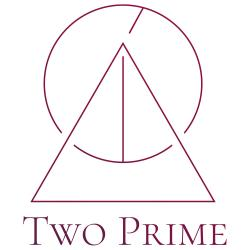 Two Prime