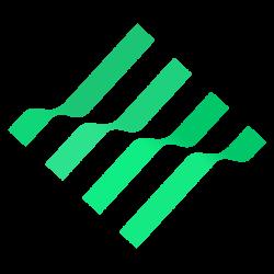 Litentry Technologies GmbH