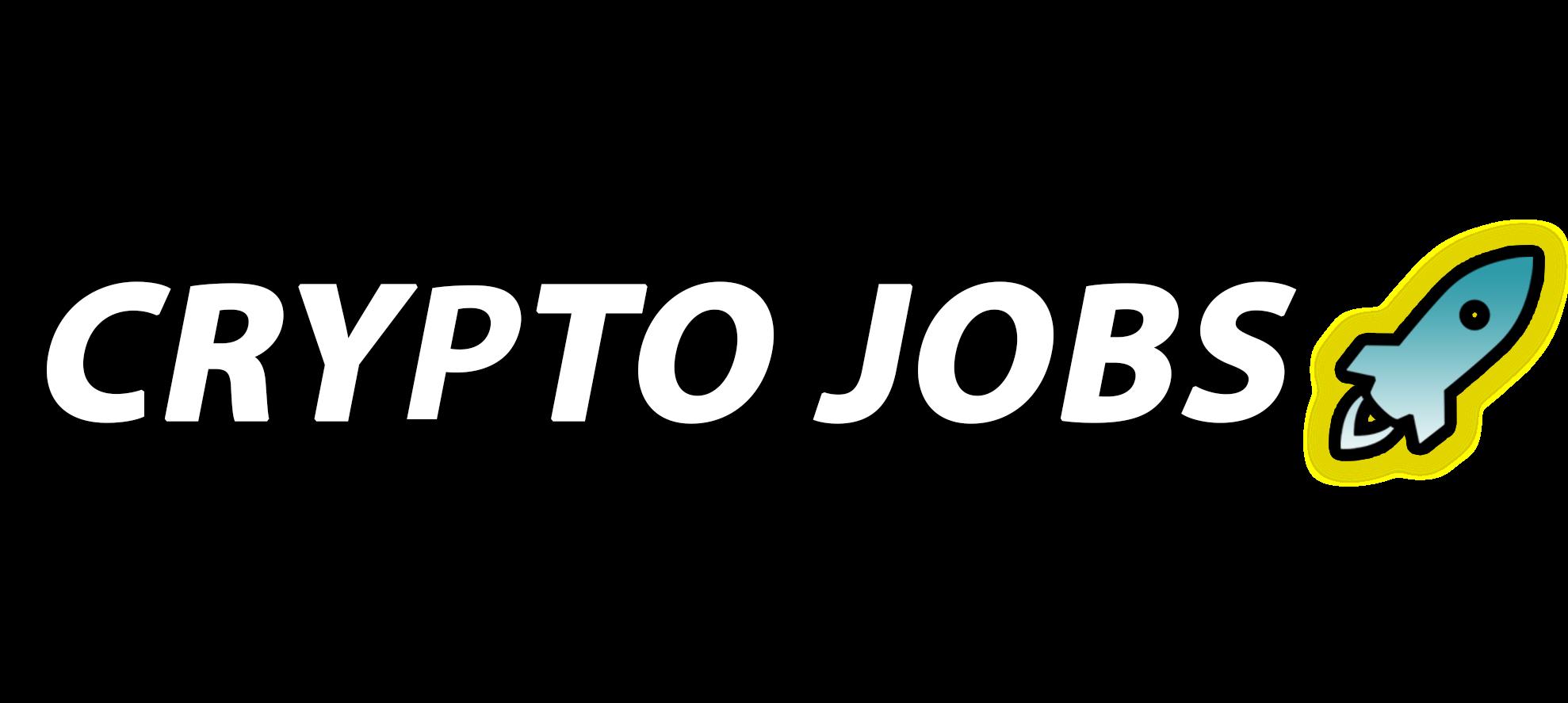 PompCryptoJobs